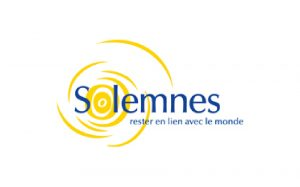 Logo-EHPAD Solemnes