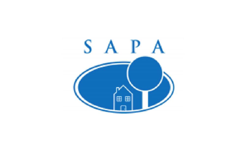 Logo-SAPA