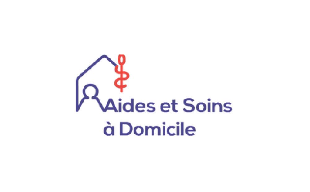 Logo-SSIAD Saint-Cloud